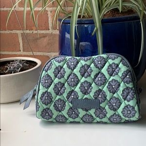 NWOT Vera Bradley | Nomadic Floral | Small Pouch